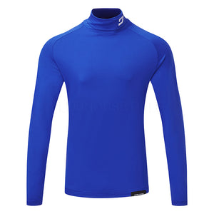 Druids Compression Thermal Golf Base Layer