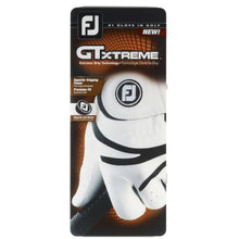 Load image into Gallery viewer, FootJoy GTxtreme Glove (mens)