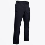 Druids Mens Rain Trousers (Black)