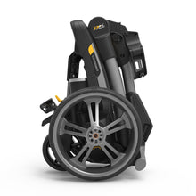 Load image into Gallery viewer, PowaKaddy CT6 Electric Trolley
