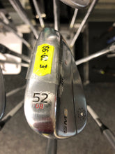 Load image into Gallery viewer, Titleist Vokey SM6 - 52.08 F Grind