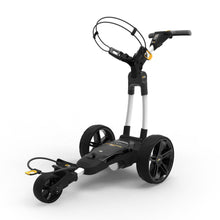 Load image into Gallery viewer, PowaKaddy FX3 Electric Trolley