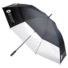 Load image into Gallery viewer, Motocaddy Double Canopy Clearview Umbrella