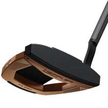 Load image into Gallery viewer, Ping Floki Heppler Putter