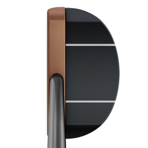Ping Piper C Heppler Putter