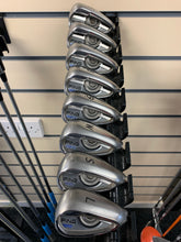 Load image into Gallery viewer, Ping G Irons 5-LW (8 Irons)