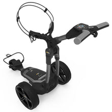 Load image into Gallery viewer, PowaKaddy FX5 Electric Trolley