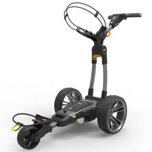 Load image into Gallery viewer, PowaKaddy CT6 GPS Electric Trolley