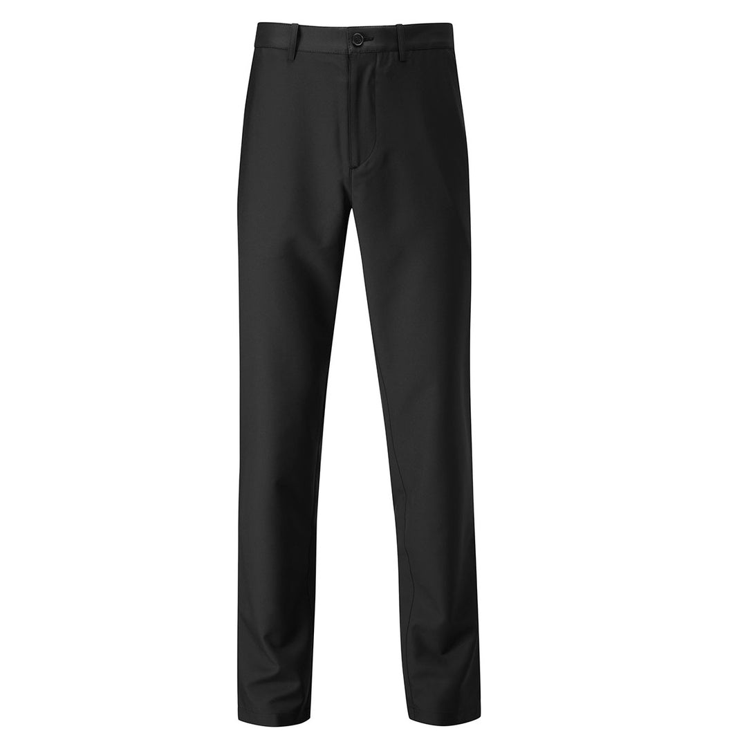 Ping Bradley Trousers (Black)