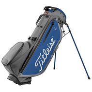 Titleist Limited Edition Players 4 Plus Stand Bag