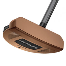 Load image into Gallery viewer, Ping Piper C Heppler Putter