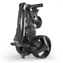 Load image into Gallery viewer, Motocaddy M-TECH Electric Trolley
