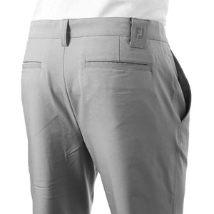 FJ Performance Slim Fit Trousers (Light Grey)