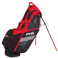Ping Hoofer G410 Stand Bag
