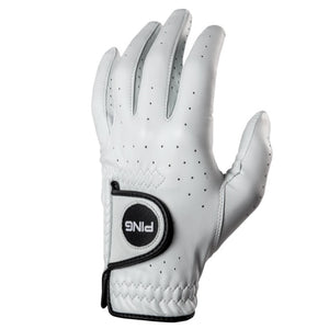 Ping Tour Glove (mens)