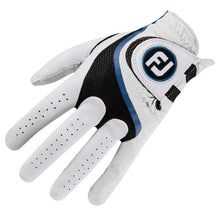 Load image into Gallery viewer, FootJoy ProFLX (mens)