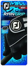 Load image into Gallery viewer, FootJoy RainGrip Single (mens)