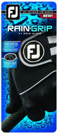 FootJoy RainGrip Single (mens)