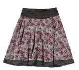 Smash! Effete Skirt