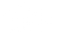 Fable Grounds Coffee