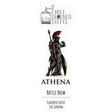 Athena (Battle Brew)