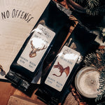 Ours Is The Fury (Baratheon Blend)