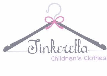 Tinkerella Children's Boutique