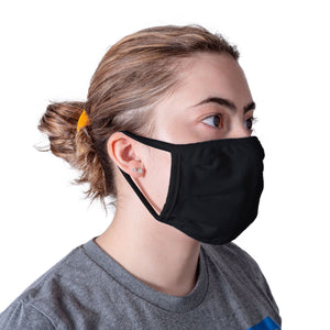 Customizable Cloth Face Covering - 1200 Pack