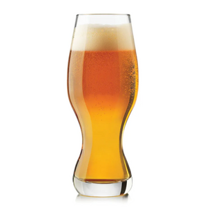 """The Classic"" Beer Glass - 16 oz"