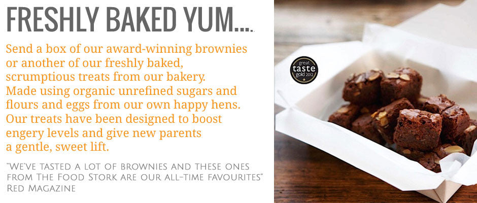 http://thefoodstork.com/collections/mum-s-food-boxes