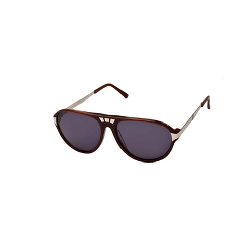 Zanerobe Casablanca Men's Sunglasses