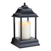 Candle Warmer Lanterns - Carriage