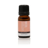 Buddha Wood Essential Oil