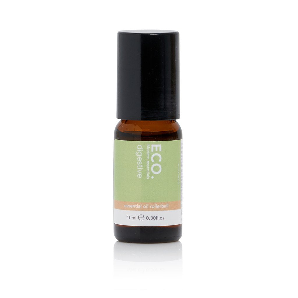 Digestion Essential Oil Rollerball Blend