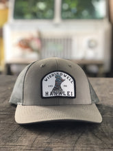 Load image into Gallery viewer, WW WILD CHICKEN PATCH HAT