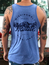 Load image into Gallery viewer, WISHING WELL MENS TANK