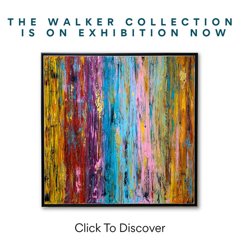 The Walker Collection