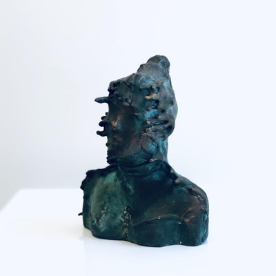 art sculptures for sale