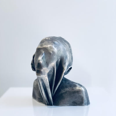 modern art sculptures