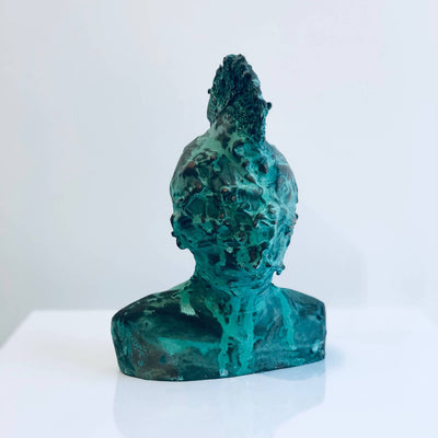 modern art sculptures for sale
