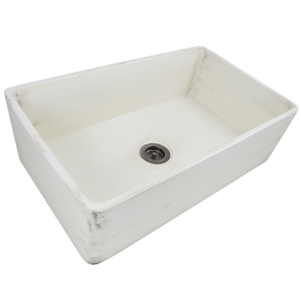 30 Inch Farmhouse Sinks - A Must For Any Kitchen!
