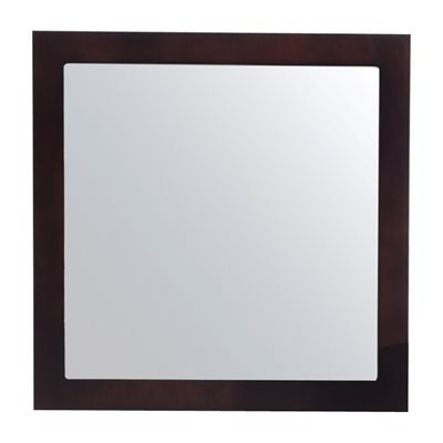 Nova Bathroom Mirror