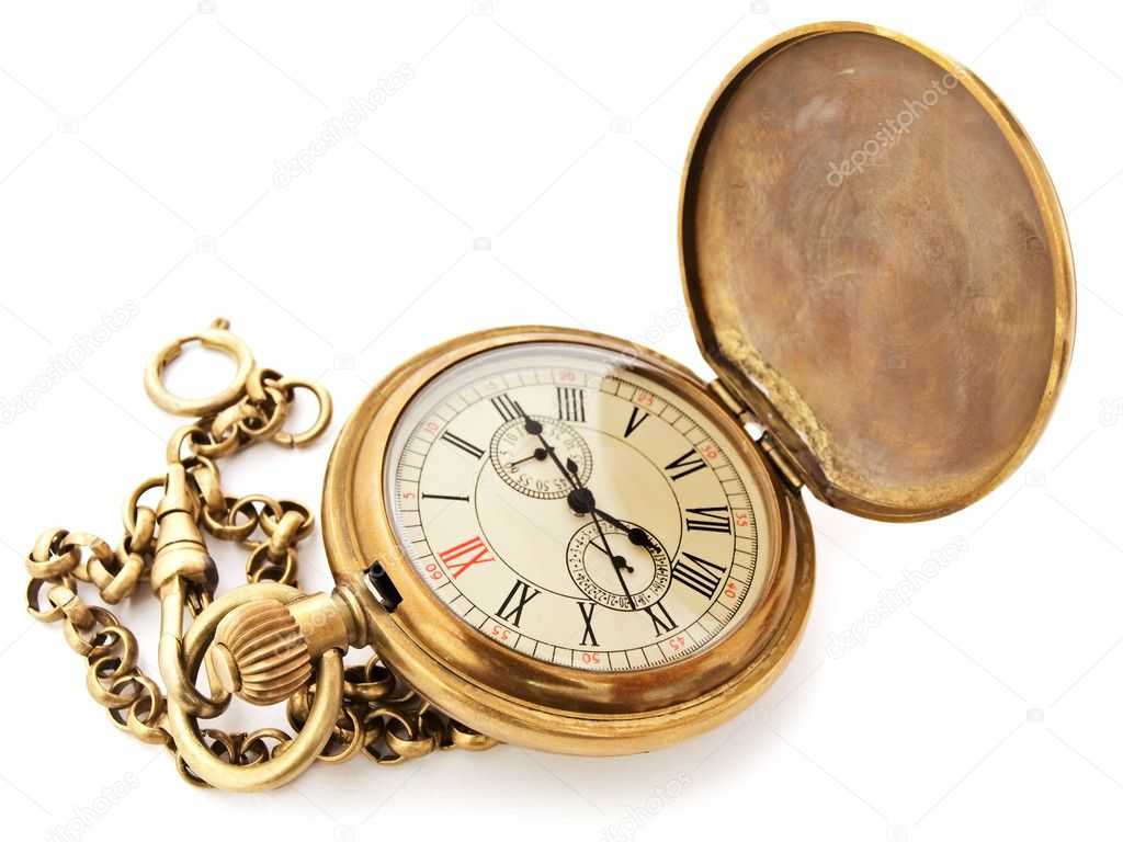 How To Get The Best Pocket Watches