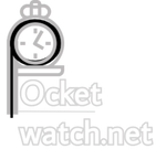 pocket-watch-favicon