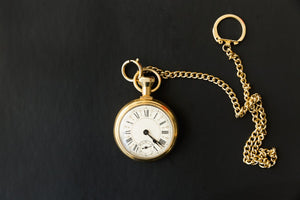pocket-watch-for-sale