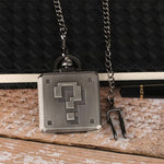 Pendant Watch - Bonus - Pocket Watch Net