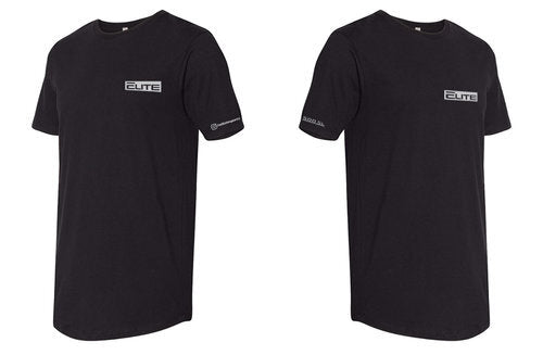 Limited Edition 500SL T-Shirt