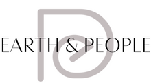 EARTH & PEOPLE, LLC