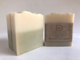 COCO LIME - BAR SOAP
