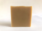TURMERIC - BRIGHTENING BAR SOAP